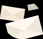 Recevez tous mes conseils dans votre boîte mail