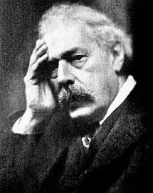 Qui est Arthur Edward Waite, le père du Tarot illustré et moderne «Rider-Waite»?