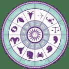 maison astrologique