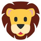 tout savoir sur le lion