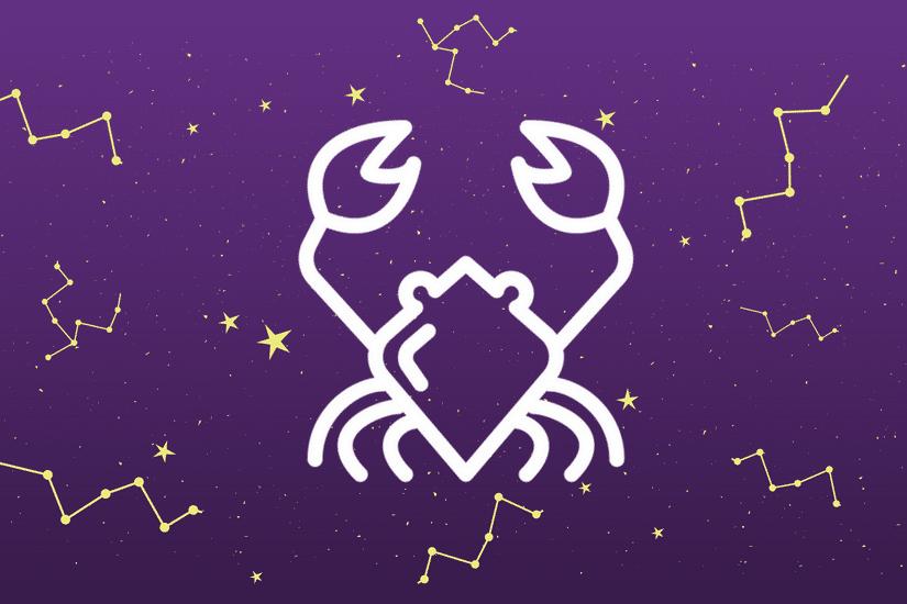 Tout savoir sur le Signe Astrologique du Cancer !