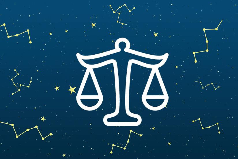 Tout savoir sur le Signe Astrologique de la Balance