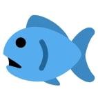 Signe astrologique poisson